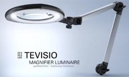 カテゴリ Resident Use Lamp 用の画像