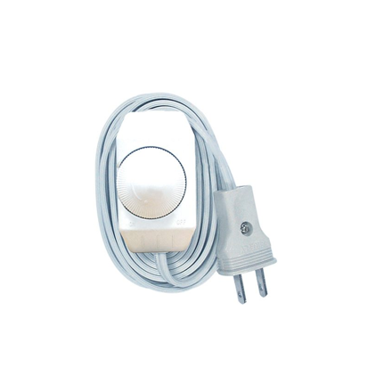 Firefly Dimmer 250 Watts ECSDM101 の画像