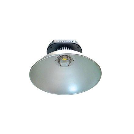 Firefly Led Industrial EHD2050DL の画像