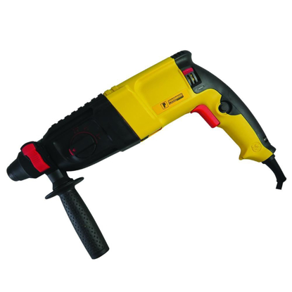 Picture of PowerHouse Rotary Hammer PHB226DRE