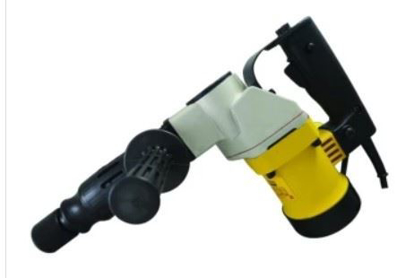 Picture of Powerhouse Demolition Hammer PHM0810