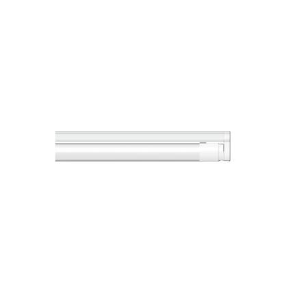 Firelfy Led Tube & Box Type Set ECBTS11/DL07 の画像