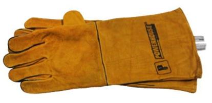Picture of Powerhouse Welding Gloves Heavy Duty