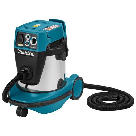 Makita Vacuum Cleaner VC1310L의 그림