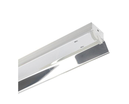 Firefly Industrial Type with Aluminum Reflector ESLIA2x20/1 の画像