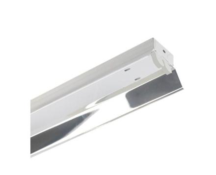 圖片 Firefly Industrial Type with Aluminum Reflector ESLIA1X20/0