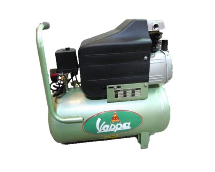 Vespa Water Cool Air Compressor WMT-30 の画像