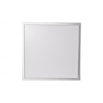 Firefly Panel Light ELU304DL/1의 그림