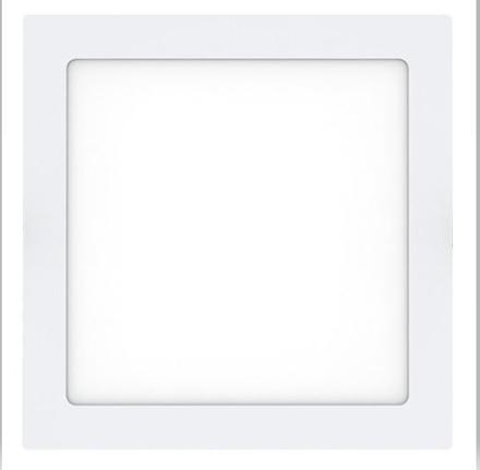 Firefly Recessed Slim Downlight EDL1203WW の画像