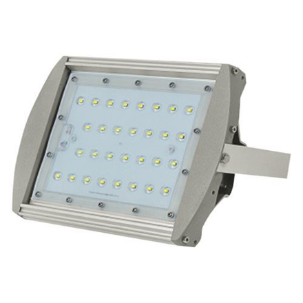 Firefly Led Floodlight EFL2030CW の画像