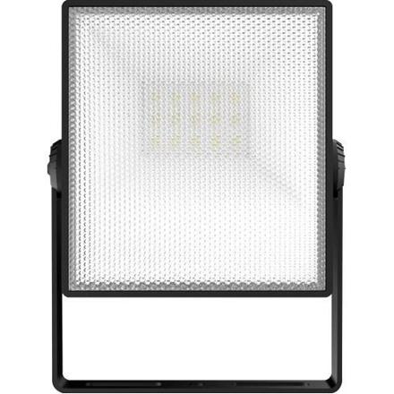 Firefly Pad Floodlight EFL3110DL の画像