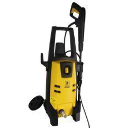 Picture of Powerhouse High Pressure Washer PHK2120