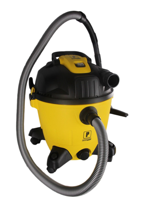 Powerhouse Wet & Dry vacuum Cleaner PH086G の画像