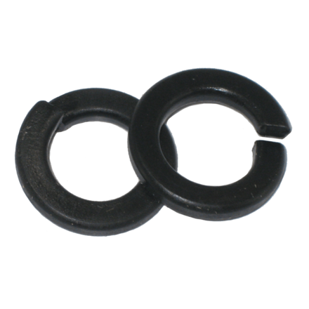 Lock Washer Inches Size, ILW の画像