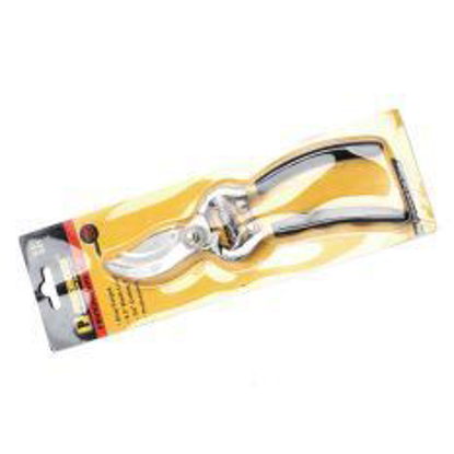 Picture of Powerhouse Prunning Shear