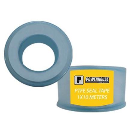 Powerhouse Teflon Tape の画像