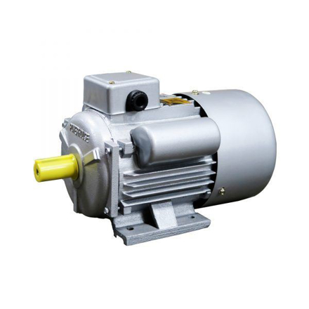 Powerhouse Electric Motor 1.5 HP の画像