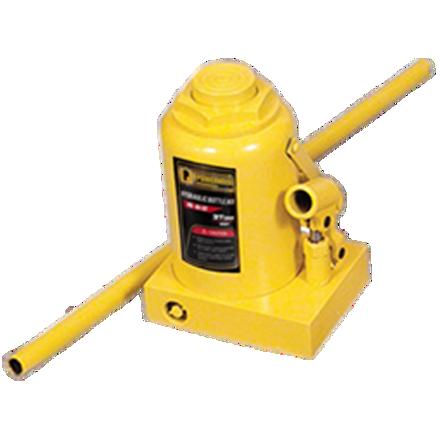 Powerhouse Hydraulic Bottle Jack 3T の画像