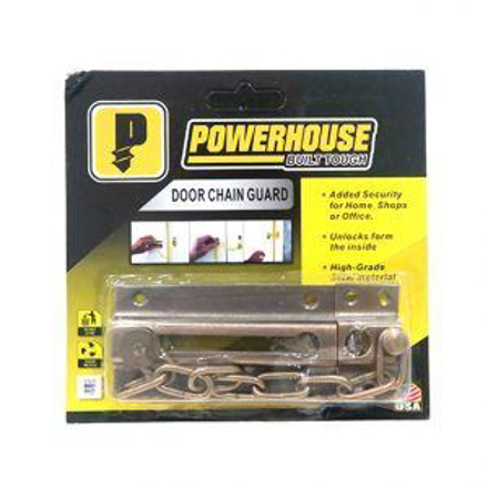 Powerhouse Chain Guard の画像