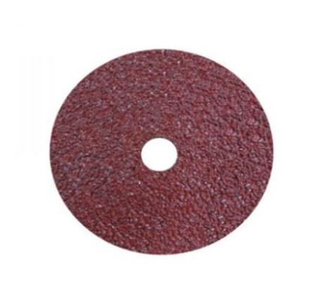 Powerhouse Sanding Disc Paper No.24 の画像