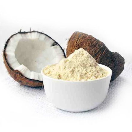 Coconut Flour의 그림
