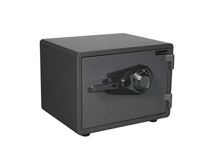 Safewell Mechanical Fireproof Safe SFYB350ALPC の画像