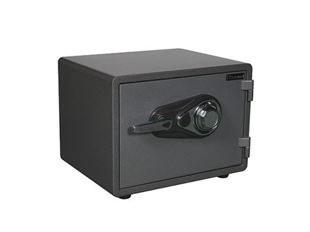 Safewell Mechanical Fireproof Safe SFYB530ALPC の画像