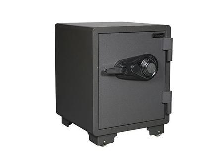 Safewell Mechanical Fireproof Safe SFYB700ALPC の画像