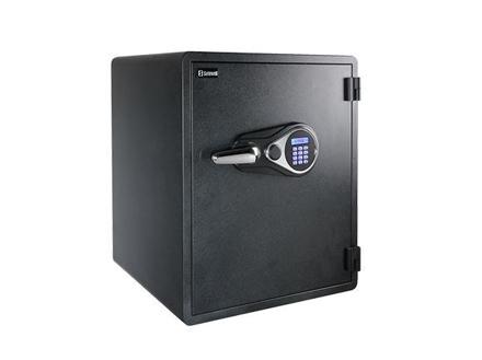 Safewell Fireproof Digital Lock Safe SFSWF1818EIII の画像