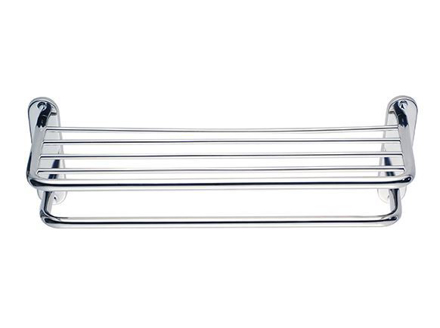 Eurostream Double Towel And Rack Rail DZD00523 の画像