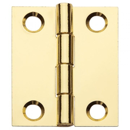 Picture of National Hardware Cabinet Hinges N146-639
