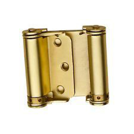 National Hardware Double-Acting Spring Hinges N115-303의 그림