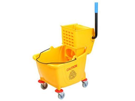 EKO Mop Wringer Bucket 36L EKEK26028VL의 그림