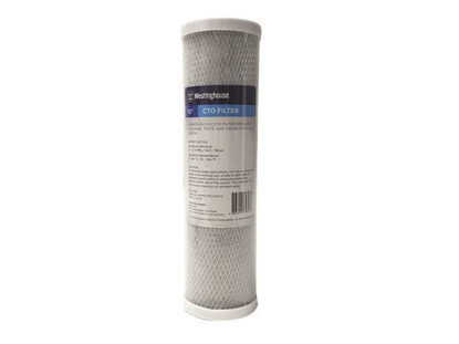 Picture of Westinghouse Filter Cartridge WHWWFCCTOSL10