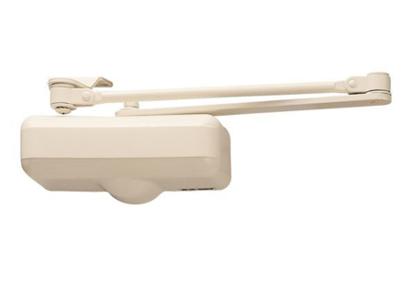 Ezset Door Closer EZDC18DV1 の画像
