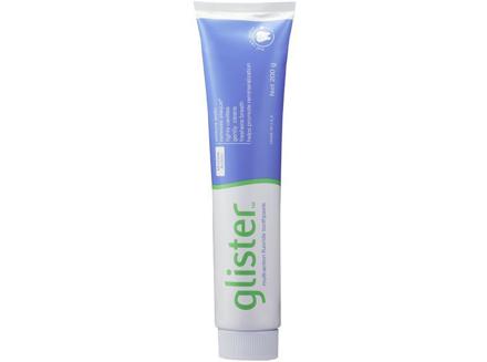 Glister® Multi-action Fluoride Toothpaste의 그림