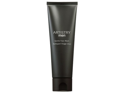 Picture of Artistry Men Gentle Face Wash