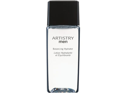 Picture of Artistry Men Balancing Hydrator
