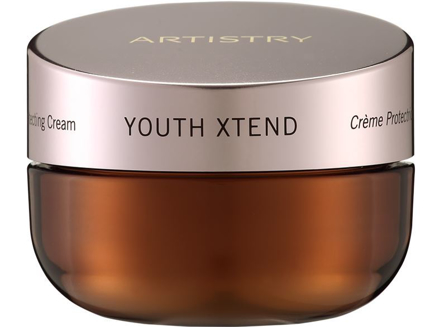 Artistry Youth Xtend Protecting Cream의 그림