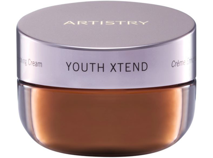 Artistry Youth Xtend Enriching Cream의 그림