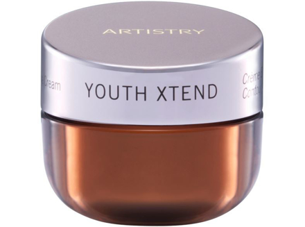 Artistry Youth Xtend Enriching Eye Cream の画像