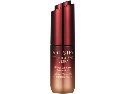 Artistry Youth Xtend Ultra Lifting Eye Serum Concentrate の画像