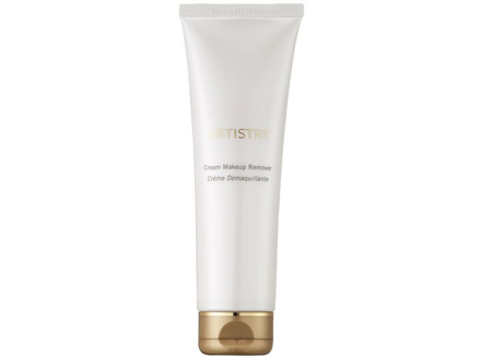 Artistry Cream Makeup Remover の画像