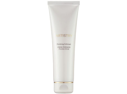 Artistry Polishing Exfoliant の画像