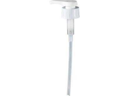 Amway Dispenser Pump의 그림