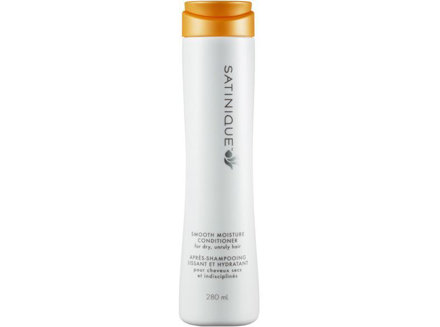 Satinique Smooth Moisture Conditioner の画像