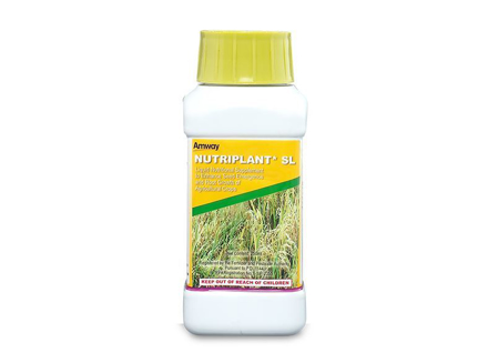 Nutriplant SL Liquid Seed Treatment の画像