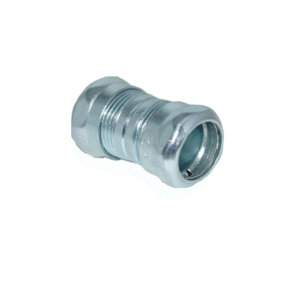 Picture of Compression Coupling