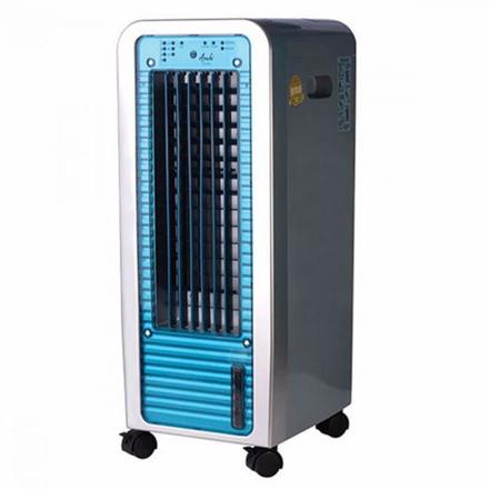 Asahi IC 009 Air Cooler의 그림
