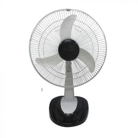 Dowell TF3 825 16-inch, Desk Fan の画像
